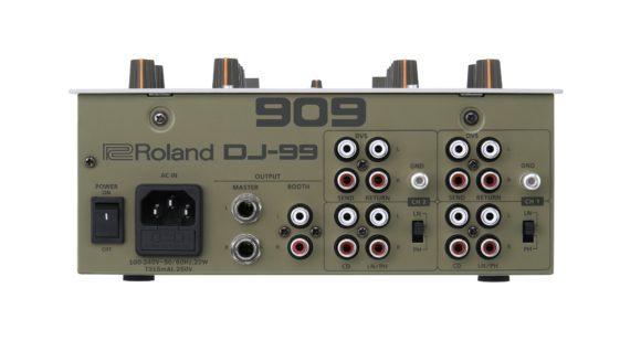 909_mixer_r
