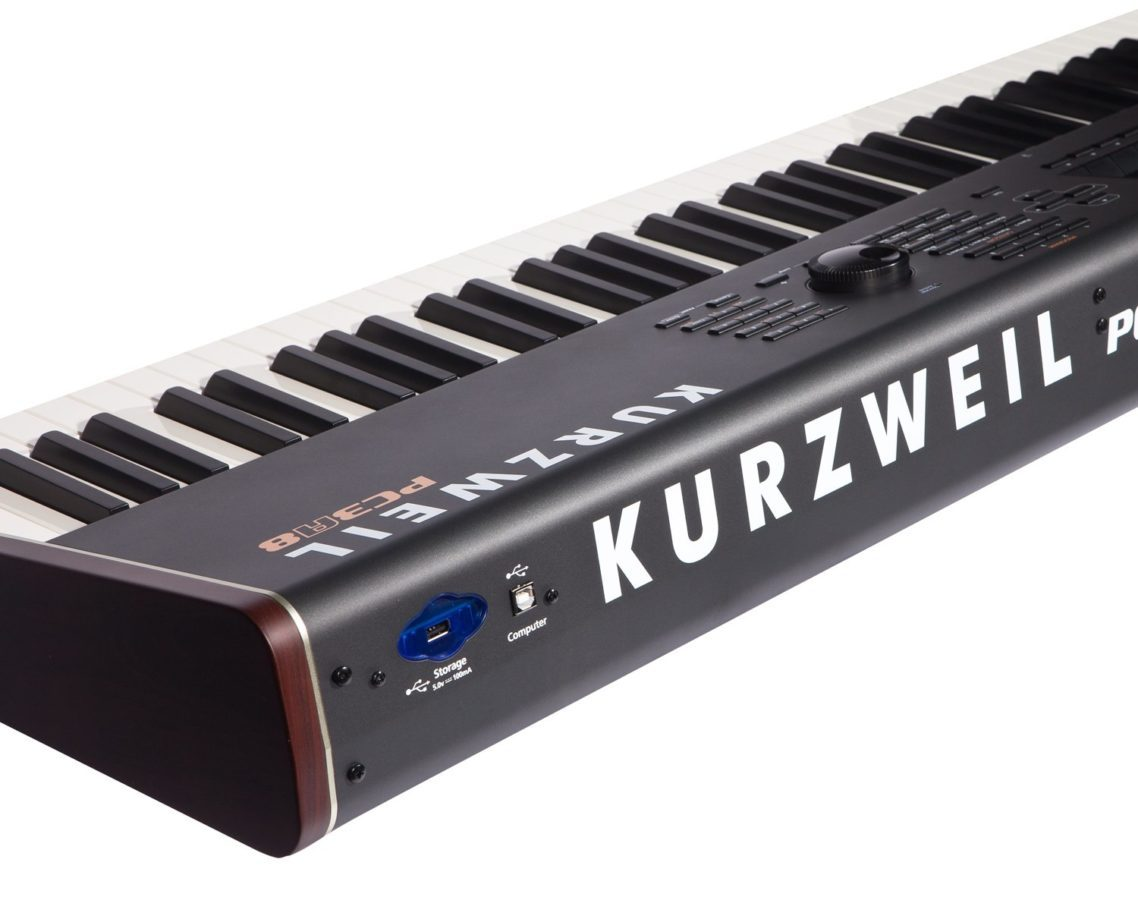 Kurzweil5