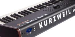 Kurzweil PC3 A6