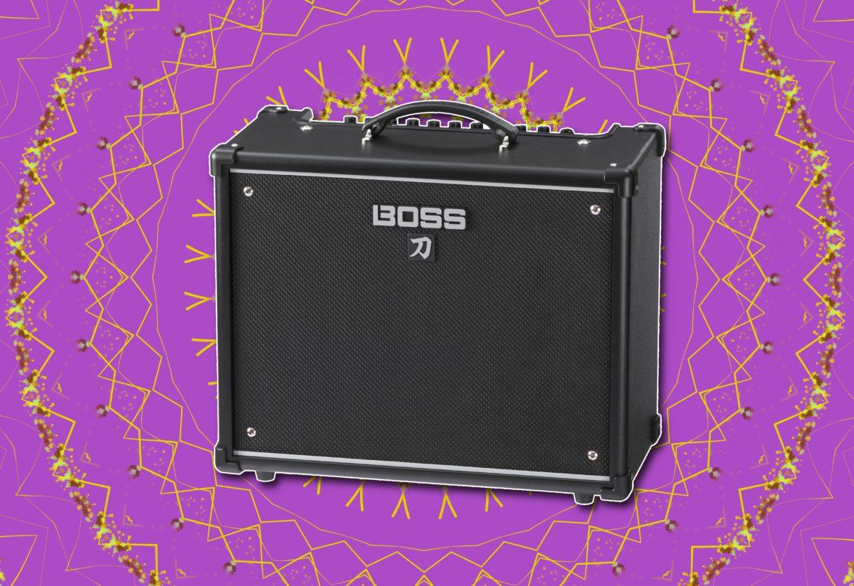 boss-katana