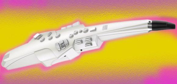 roland-aerophone-opener