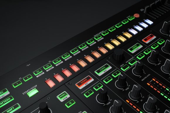 roland-dj-808-ama1