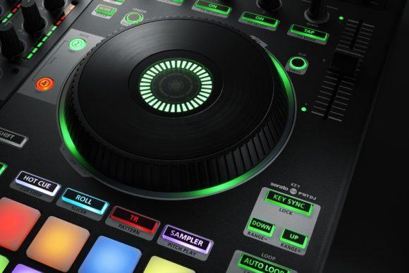 roland-dj-808-ama2