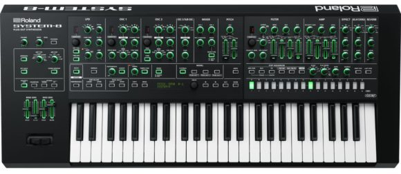 roland-system-8_top-1