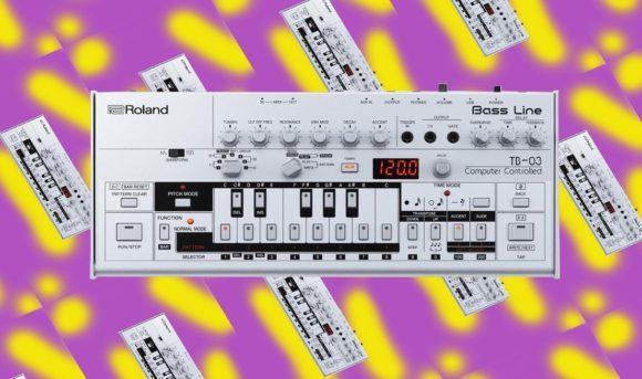 roland-tb-03-a