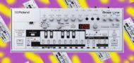 roland-tb-03-aufmacher