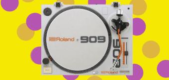 roland-tt-99-aufmacher