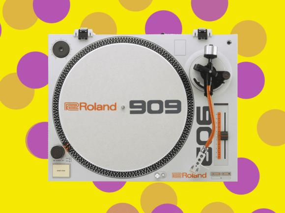 roland-tt-99-turntable