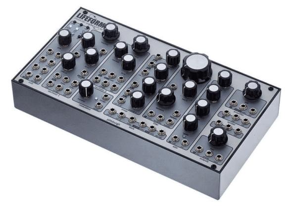 desktop-sv-1