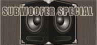 subwoofer-special-beitrag