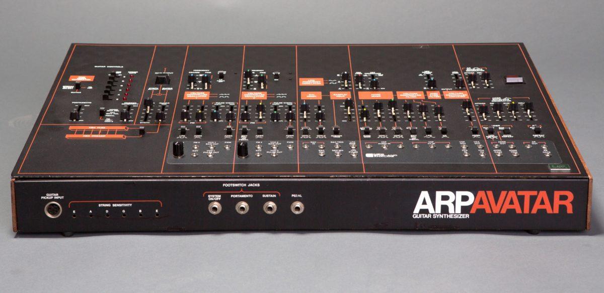 arp-avatar-1c