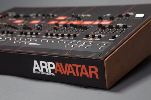 arp-avatar-3