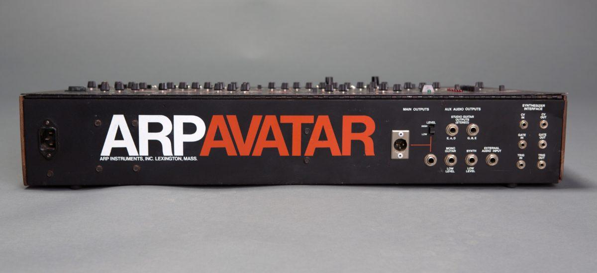 arp-avatar-9