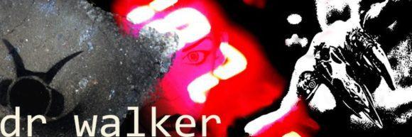 dr_walker_banner_1