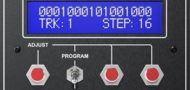 emw-4-track-trigger-sequencer2