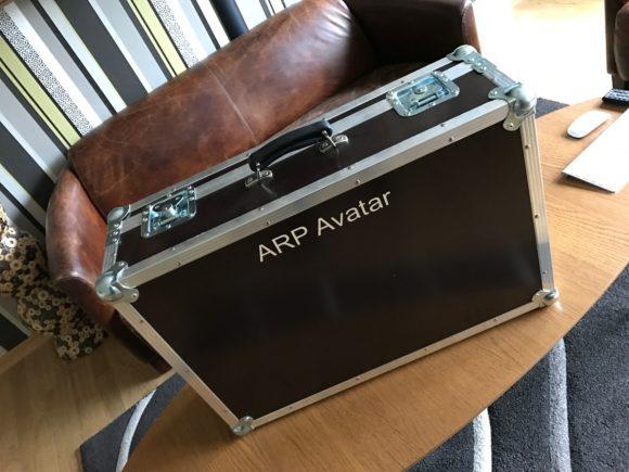 lt-cases-arp-1