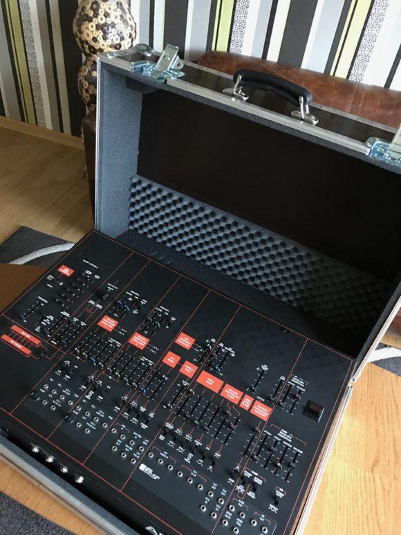 lt-cases-arp2