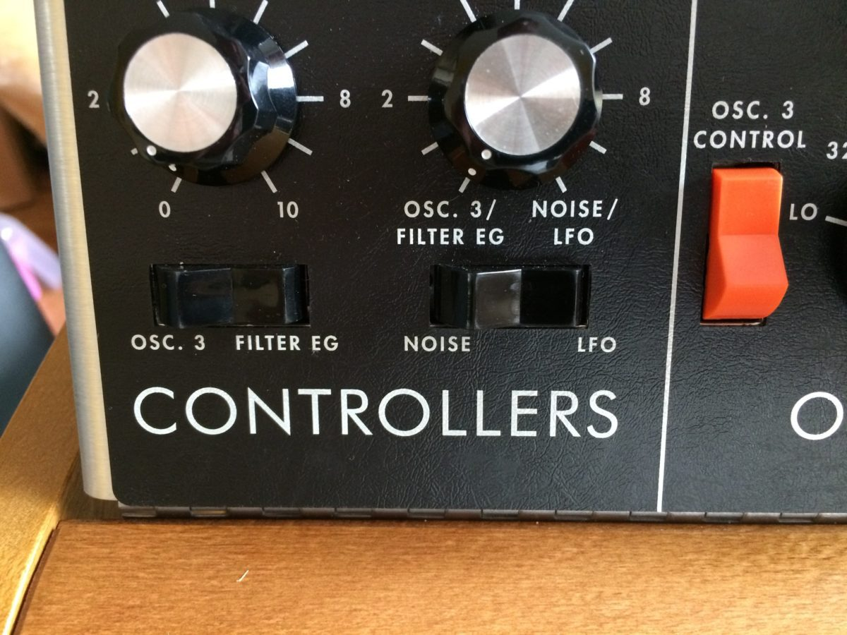 minimoog-reissue-test-pfeffer-13