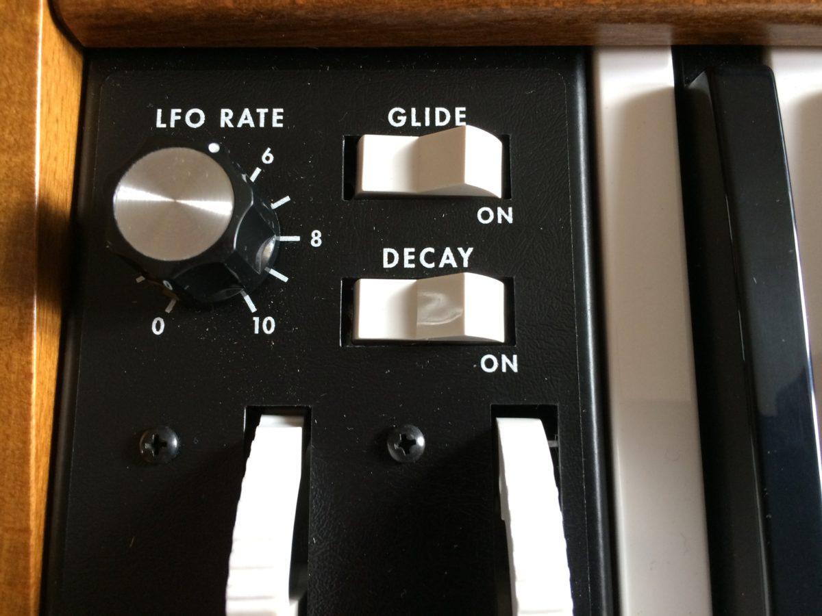 minimoog-reissue-test-pfeffer-15