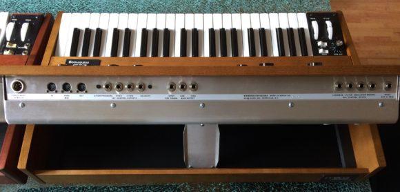 minimoog-reissue-test-pfeffer-18