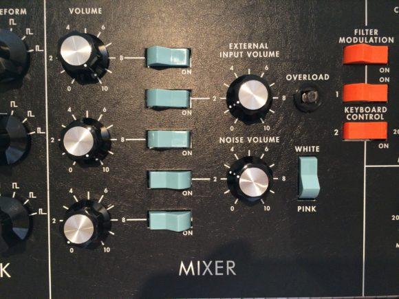 minimoog-reissue-test-pfeffer-28