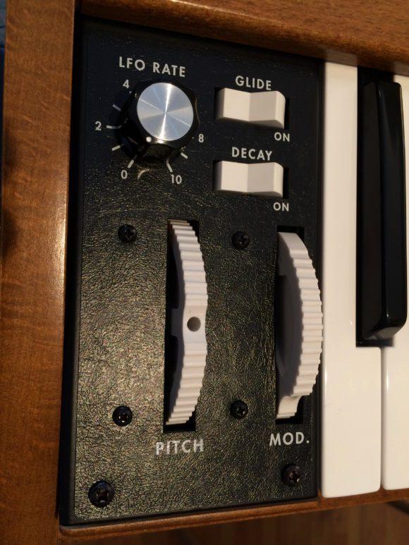 minimoog-reissue-test-pfeffer-31