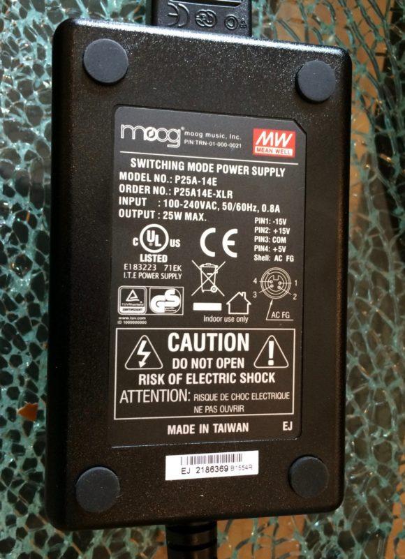 minimoog-reissue-test-pfeffer-32