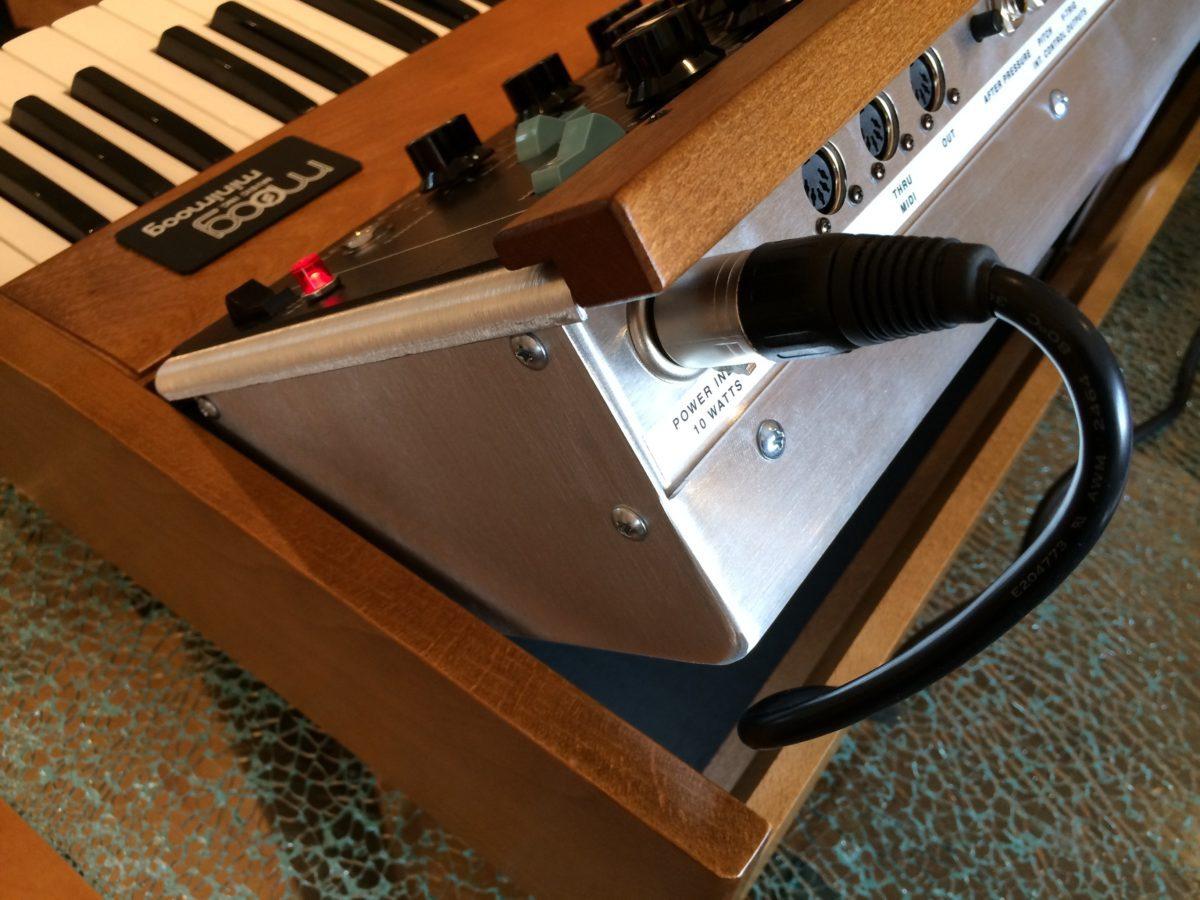 minimoog-reissue-test-pfeffer-33
