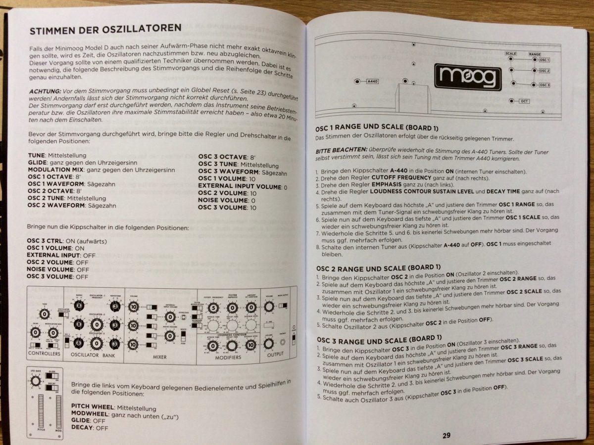 minimoog-reissue-test-pfeffer-38