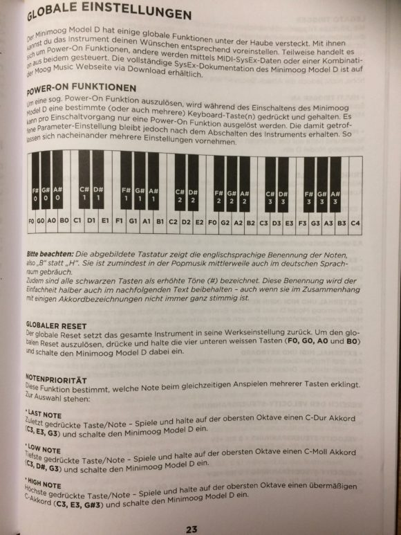minimoog-reissue-test-pfeffer-manual-1