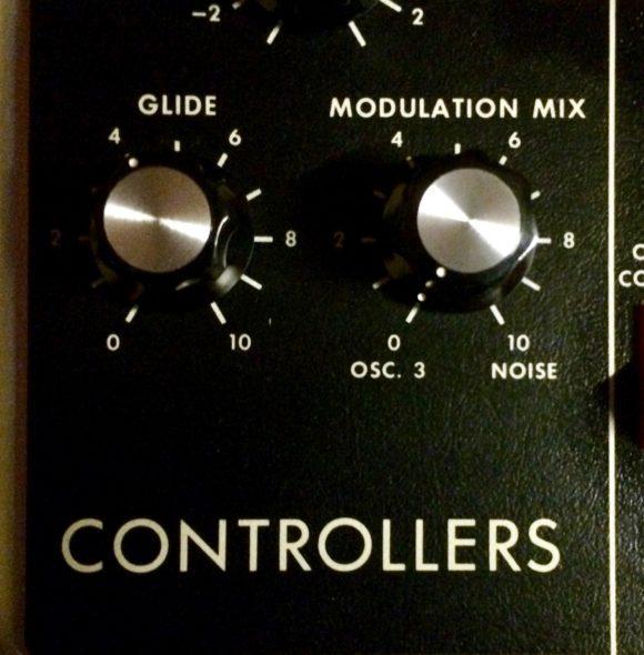 minimoog-reissue-test-pfeffer-mod-classic-1