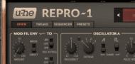 repro-1-aufmacher