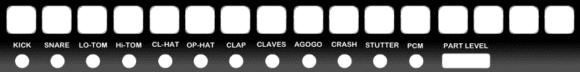 volca_beats-template