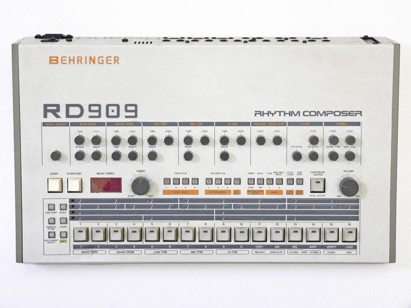 [Image: behringer-rd-909.jpg]