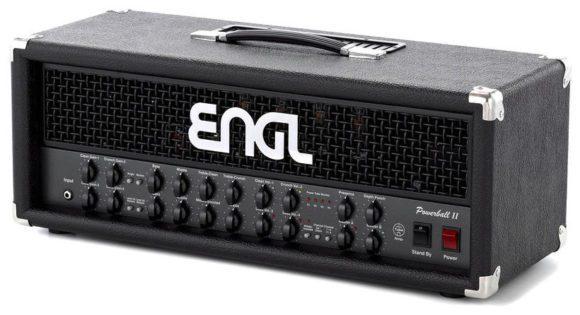 Ratgeber Gitarrenverstärker und Amps für E-Gitarre