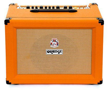 Kaufberatung Gitarrenverstärker und Amps für E-Gitarre