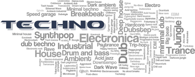 techno heute berlin