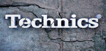 Feature: Technics 2017, kritisch betrachtet