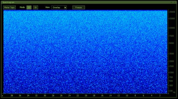 RME-BybyfacePro-noise-20dBFS-2d