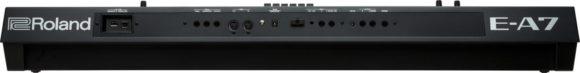 Roland-EA7-2
