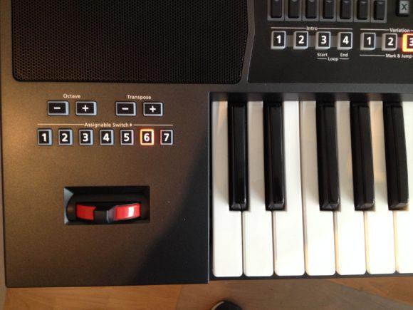 Roland-EA7-7