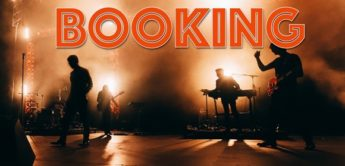Newcomerband: Euer erstes Booking, wie wo was