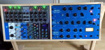 Bau Dir deinen eigenen Midi Controller Teil 3