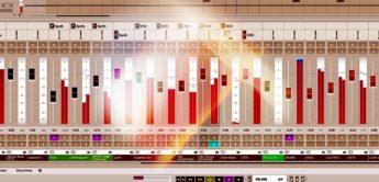 CUBASE, Bau Dir deinen eigenen Midi Controller Teil 4