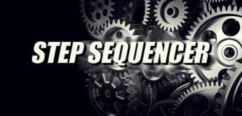 Kaufberatung: Die besten Step- und Hardware-Sequencer