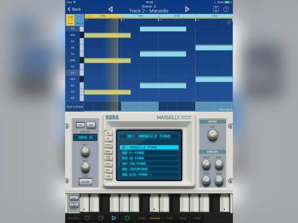 CURIOS10_GadgetLE