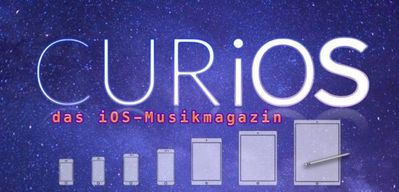 CURiOS-2016-Aufmacher2