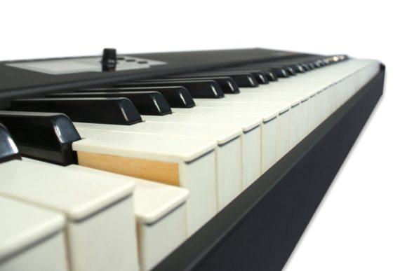 Studiologic-SL88-Grand-3