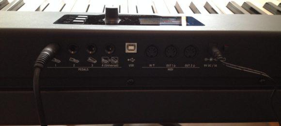 Studiologic-SL88-Grand-7