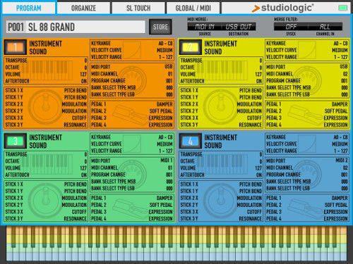 Studiologic-SL88-Grand-8